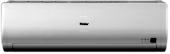 Haier AS12NB3HRA Family DC-Inverter